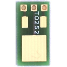 TO252-2 ADAPTER